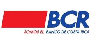 Colabore Cuentas Banco de Costa Rica