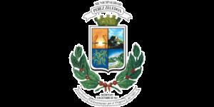 Municipalidad de Pérez Zeledón