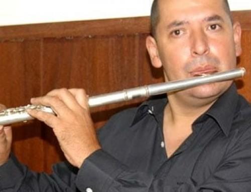 Jonathan Mena Jiménez