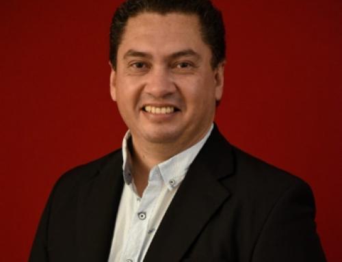 Danilo Castro Carmona