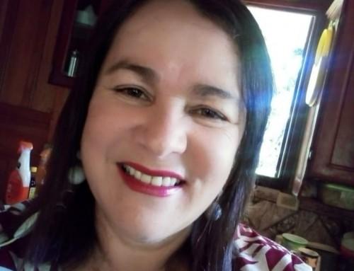 Mayda Vargas Guerrero