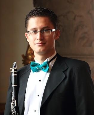 Juan Esteban Matamoros Elizondo