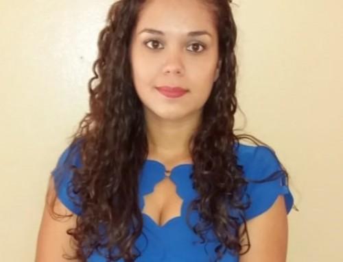 Lauren Álvarez Barboza