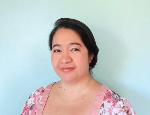 Wendy Ramírez Carranza