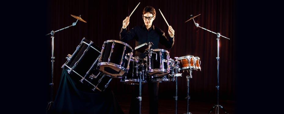 David Granados Bonilla