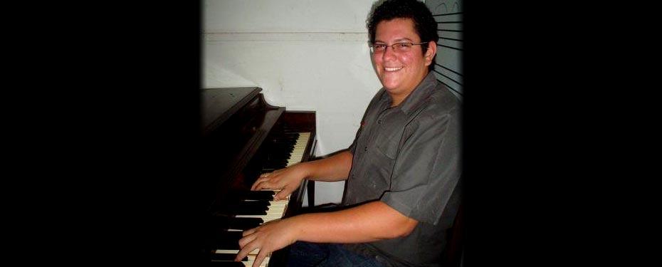 Michael Granados Bonilla