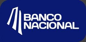 Colabore Cuentas Banco Nacional