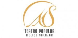 Teatro Melico Salazar