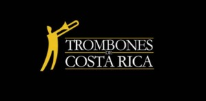 Trombones de Costa Rica