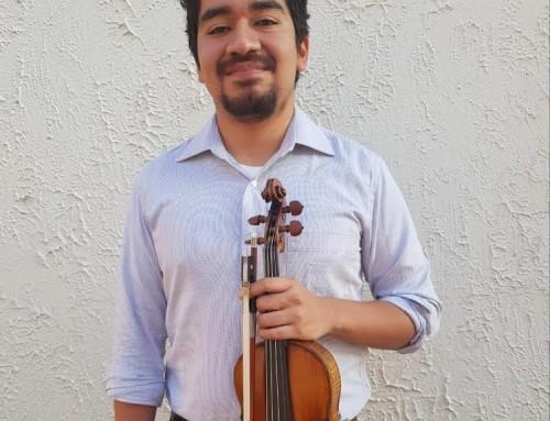 Abdel Méndez Hernández