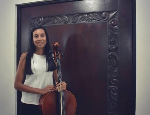 Mónica Obando Castro