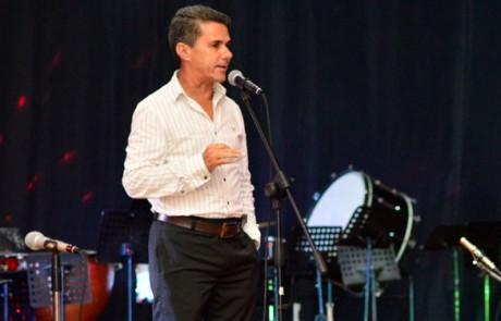 Wilberth Vargas Guerrero - Director